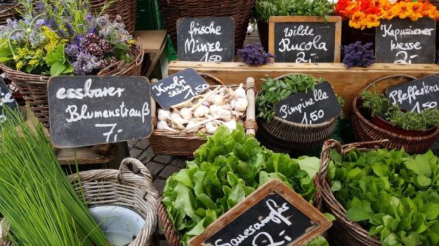 market-1547290_1920